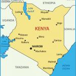 KenyaMapwithCities.png