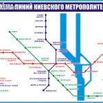 Kiev_Metro_Map_rus.png