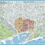 Kinshasa Metro Map _0.jpg