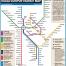 klcityguide-kuala-lumpur-train-lrt-map.png
