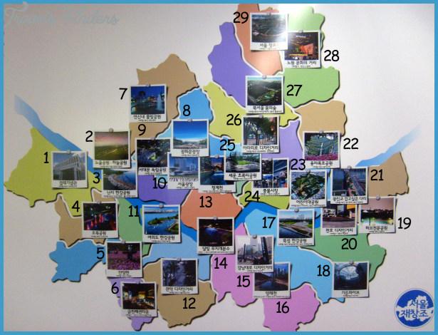 Korea, North Map Tourist Attractions _22.jpg