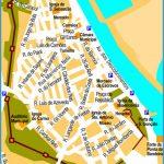 Kaarten van Lagos | Gedetailleerde gedrukte plattegronden van Lagos ...