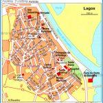 Lagos Subway Map  _1.jpg