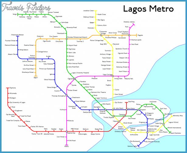 lagos_metro.png