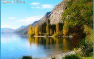 Lake Wakatipu by Jude Adamson. CC BY 2.0.