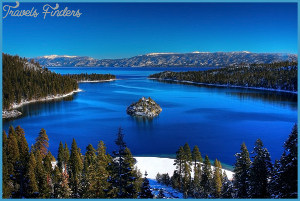 Lake_Tahoe_California_Nevada1.jpg