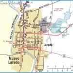 Map of Texas City Pictures,Underground Maps Tube,Region,Subway,Road