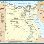 large-detailed-political-and-administrative-map-of-egypt-with-all-cities-roads-and-airports.jpg