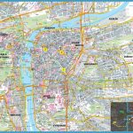 large-detailed-road-and-tourist-map-of-prague-city.jpg