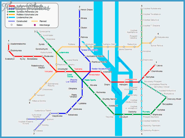 large_detailed_metro_map_of_kiev_city.jpg