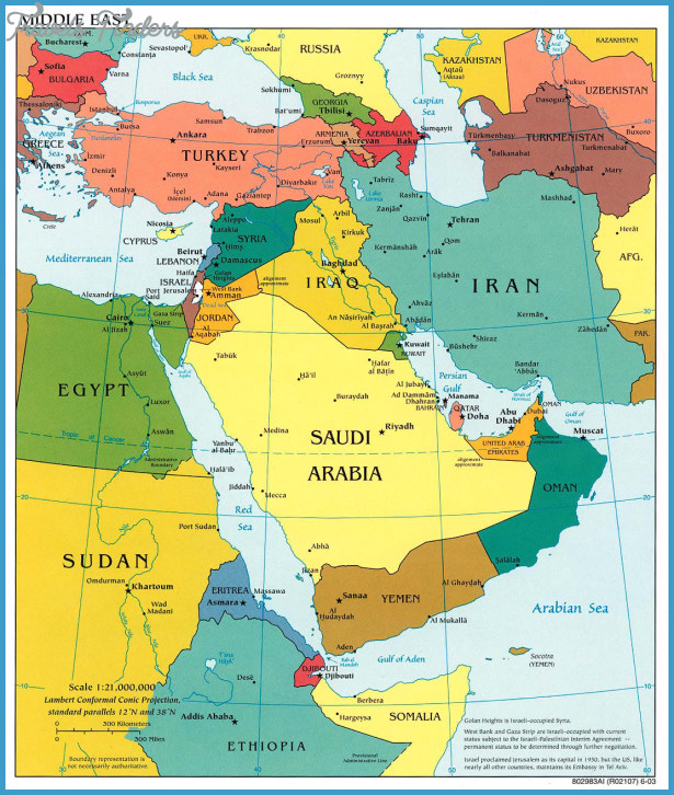 large_detailed_political_map_of_saudi_arabia.jpg
