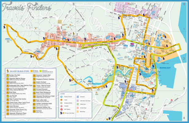 large_detailed_road_map_of_singapore_city.jpg