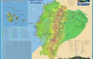 large_detailed_tourist_map_of_ecuador_with_roads.jpg