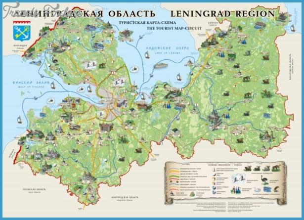 Leningrad-Region-Tourist-Circuit-Map.mediumthumb.jpg
