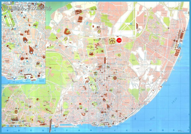 lisbon_map.jpg
