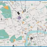 london-top-tourist-attractions-map-07-locations-to-visit-in-three-days-high-resolution.jpg