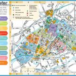 Manchester Map Images   TheCelebrityPix
