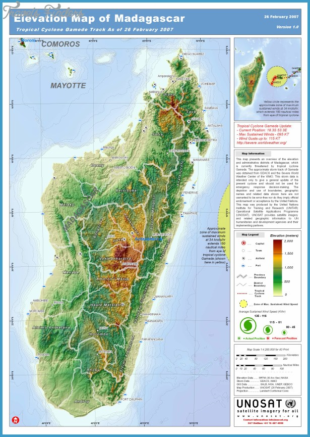 madagascar-elevation-map.jpeg