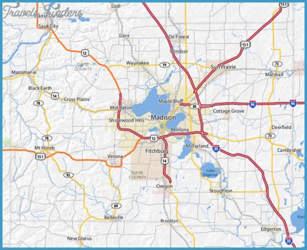 Madison Metro Map _0.jpg