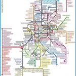 madrid-metro-map.jpg