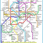 Madrid-metro-map.png