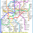 Madrid-metro-map.png