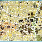 madrid-tourist-map.jpg