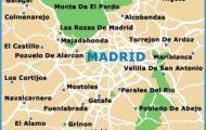 madrid_map.jpg