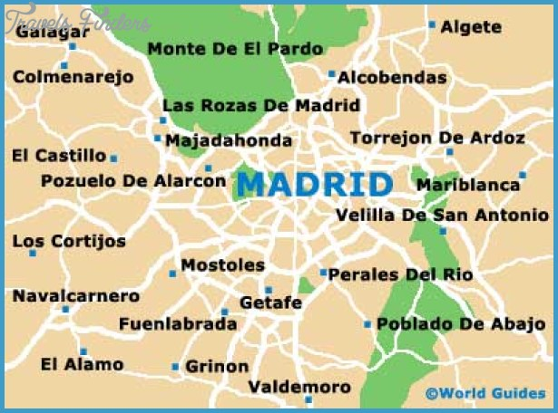 madrid_map.jpg