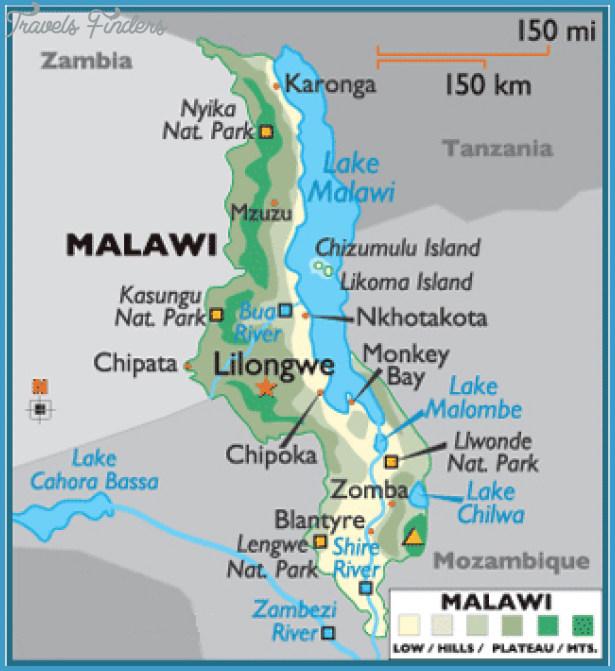 malawi-map.jpg