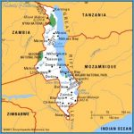 malawi_map.jpg