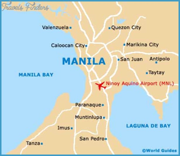Manila Map Tourist Attractions _18.jpg
