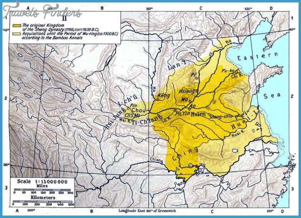 map-1300bc-shang.jpg