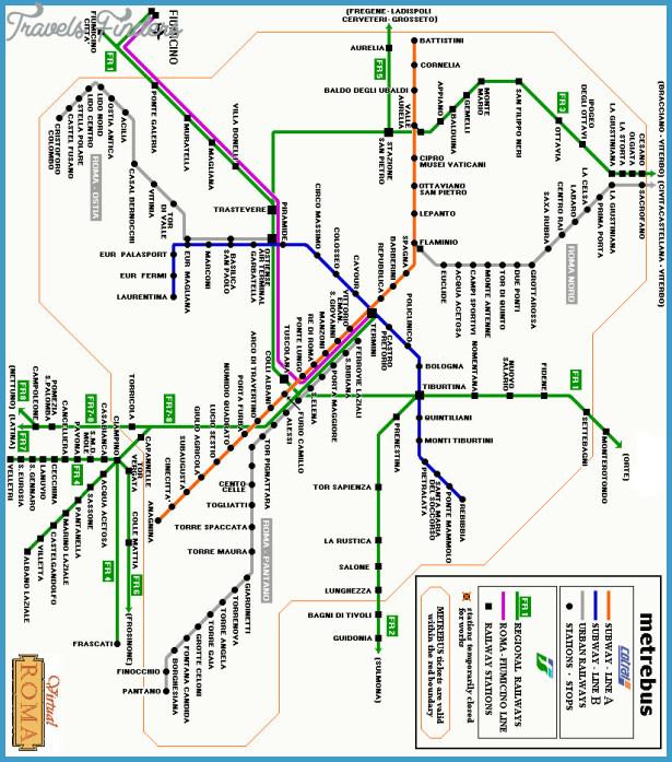 map-metro2.jpg