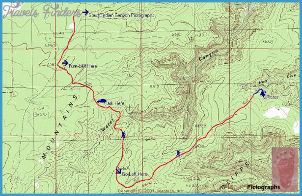 map-moquith-d.jpg