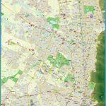map-of-bogota.jpg