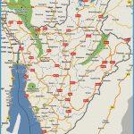 Map-of-Burundi.jpg