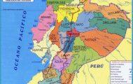 map-of-ecuador.jpg