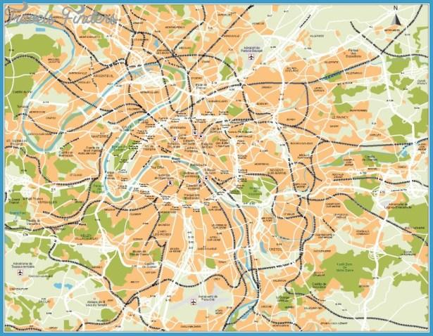 map-of-paris-france-low-res.jpg