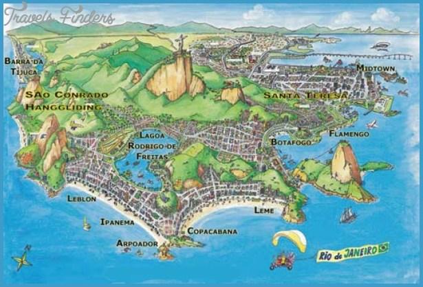 map-rio-de-janeiro.jpg