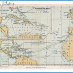 map-showing-the-voyages-of-christopher-columbus_i-G-17-1753-X2S3D00Z.jpg