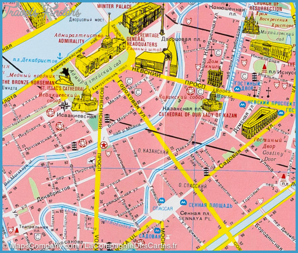 map-st-petersburg-9783707906165-51.jpg
