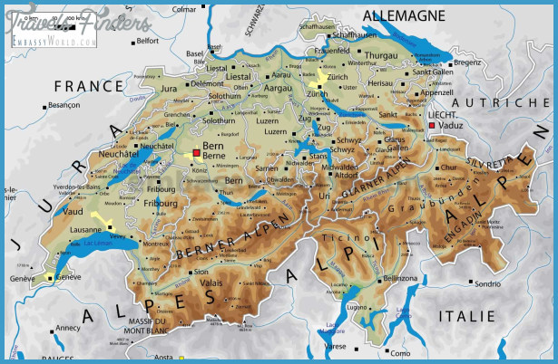 map-switzerland-01.jpg
