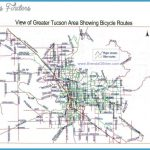 map-tucson-bike-trails.jpg