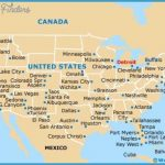 map1_detroit.jpg