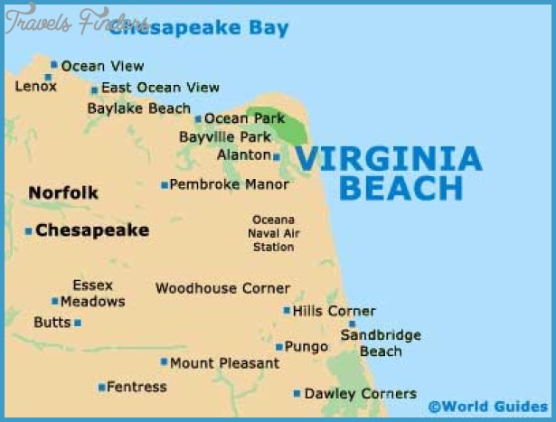 map2_virginia_beach.jpg
