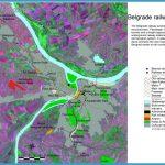 Map_Belgrade_transportation.jpg