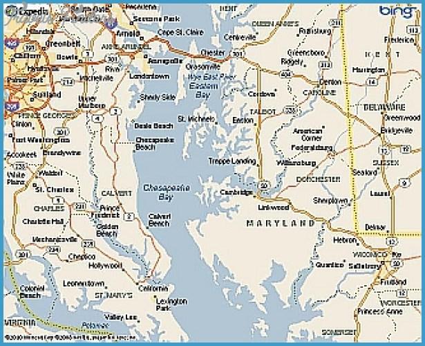 map_cb_annap_sola.jpg