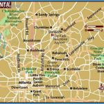 map_of_atlanta.jpg