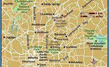 map_of_atlanta.jpg